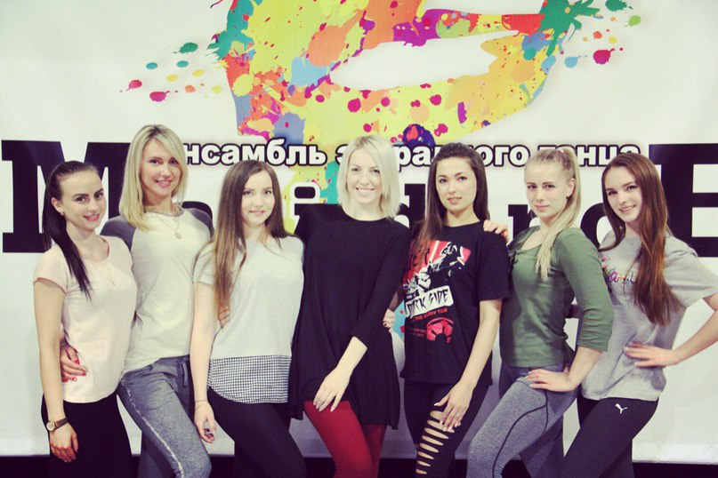 Елена Одинцова |