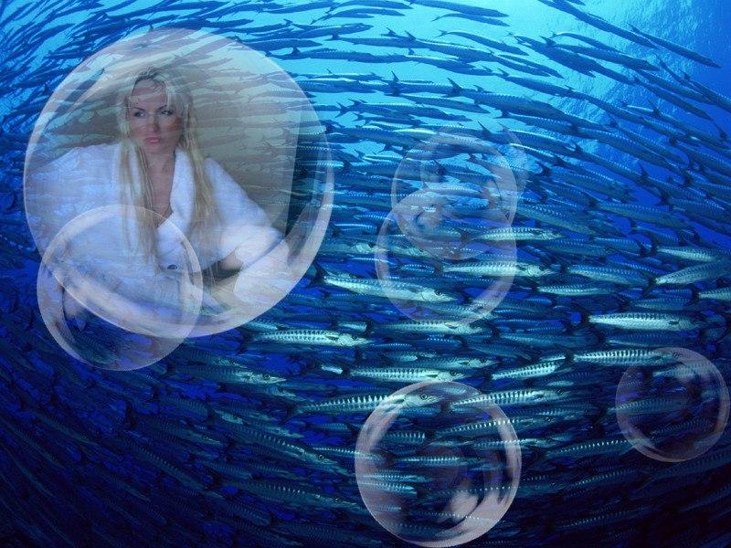 Online Школа Магии Елены Руденко ( беЗоплатное обучение ). - Страница 3 D3iaNK2xSCQ