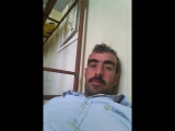 Huseyin Atabaş - Live