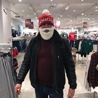 Аватар Михаила Глебова