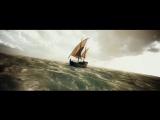 Aetherian - Black Sails (2018)