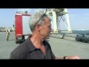 BBC «Океаны (3). Красное море» (Познавательный, природа, путешествие, 2008)
