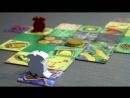 Настольная игра Шакал Архипелаг Правила игры