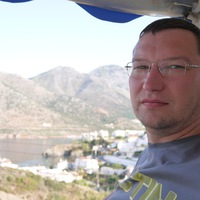ВКонтакте Александр Ежов фотографии