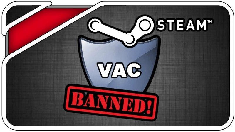 CSGO / Лучшая VAC система от Valve ? RIPCSGO / Весёлый монтаж