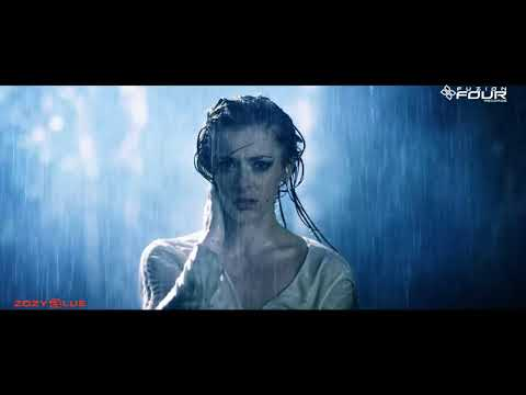 Crystal Rome - Let it Rain (Tim Romero Remix)