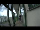 Zakazchik_v_shoke_-_Remont_ot_Goshi_Peskova_-_Stroitelnii_prikol