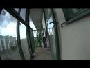 Zakazchik v shoke Remont ot Goshi Peskova Stroitelnii prikol