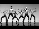 Madonna - Girl gone wild dave aude remix