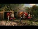 Томас и его друзья - 7 сезон 25 серия «Надёжный Расти» VK