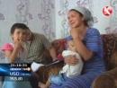 В Шымкенте расследуют зверское убийство 19 летней девушки