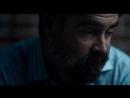 Фильм Убийство священного оленя (Колин Фаррелл / Николь Кидман, 2017)