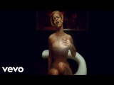 клип Рианна / Rihanna - RUSSIAN ROULETTE 2009 г.