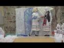 """""""Госпожа Метелица"""" 4 часть. 26.12.2017г. (00909)"""