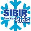Хоккейная школа Sibir Kids (Новосибирск)