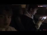 U10TV ep 199 - Японский дневник Кюджина✈
