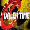 █★█★█  Valen'TIME  █★█★█
