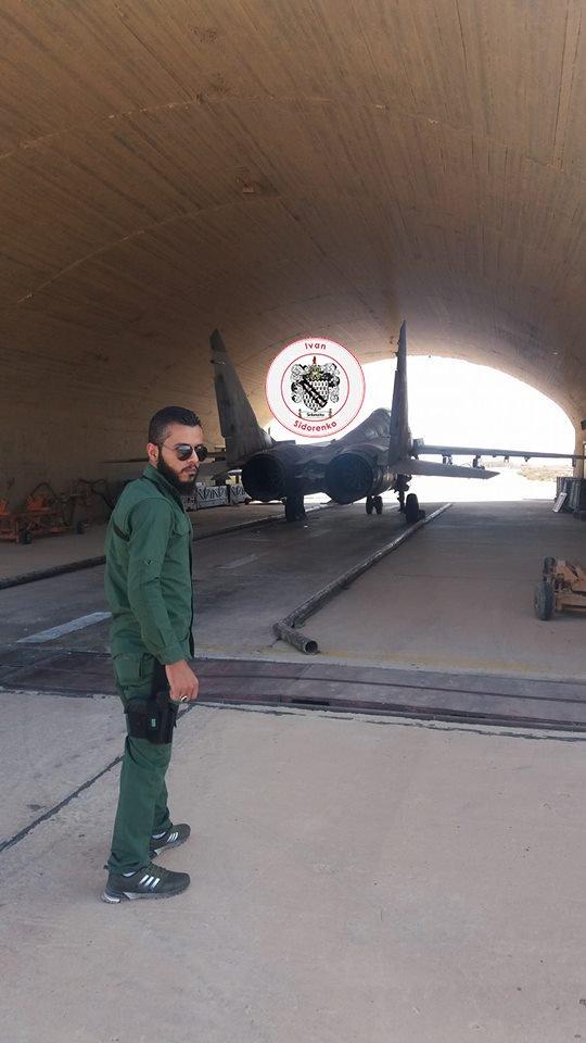 [BIZTPOL] Szíria és Irak - 7. X2ZtTwLiXN0