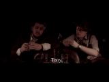 Sperasoft NY Movie - Welcome12345 -