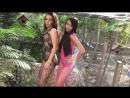 Sofiasweety_bonuslevel2-010 Bellas modelos