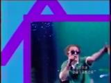 Bad Balance - Ленинград 1991 год.mp4