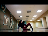 Feverkin - Sinking (feat. Nori)  DANCE STUDIO 108  CHOREO BY EVGENIIA