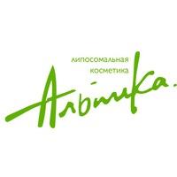 alpika_ru
