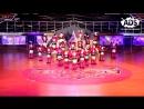 ANANKO DANCE SCHOOL_ювеналы_формейшн_клнеопатра_BIZON 2017