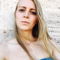 Аватар Майоровы Анной