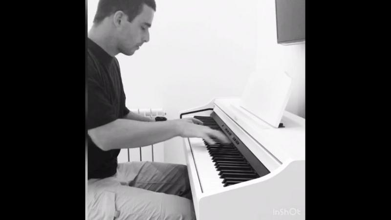 JazzFun