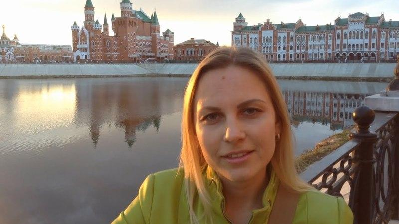 Отзыв о компании ВидеоТЕМА руководителя онлайн-сервиса Get Good Rank Екатерины Кутюковой