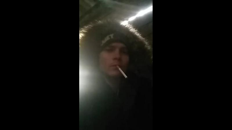 Кирилл Ронин - Live