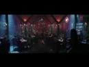 Клип из фильма: Мольба / Guzaarish ( 2010 )