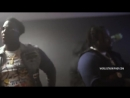 CashClick Boog Feat. Tee Grizzley Key To The Streets