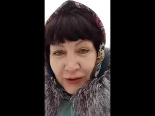 Ванда Дмитриева - Live