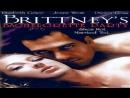 Francis Locke-Brittneys Bachelorette Party 2006-Darien Ross, Jenna West, Elizabeth Grace, Dino Bravo