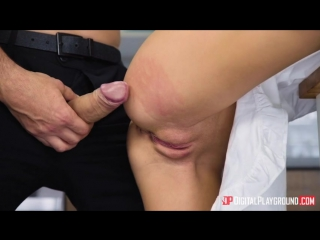 [digitalplayground] kenzie reeves - putting out the fire (11.10.2017) rq