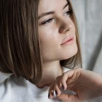 Аватар Рины Соболевой