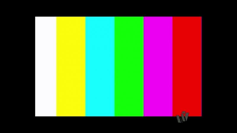 ✓ Трансляция телеканала Varus Video в прямом эфире