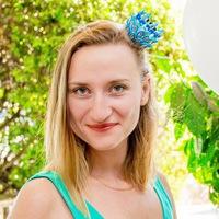 Карина Иваненко
