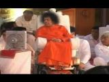 Vr Ganti - LET US ALL LIVE THINKING OF SARVA DHARMA PRIYA...