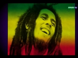 Bob Marley &amp The Wailers - So Much Trouble In The World
