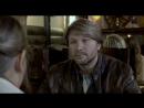 Nastojatel.2010.DVDRip от Generalfilm