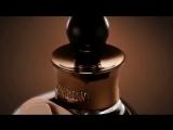 Valentina Assoluto perfume commercial