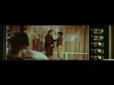 Swordfish--2001--Hindi-Dubbed-BluRay