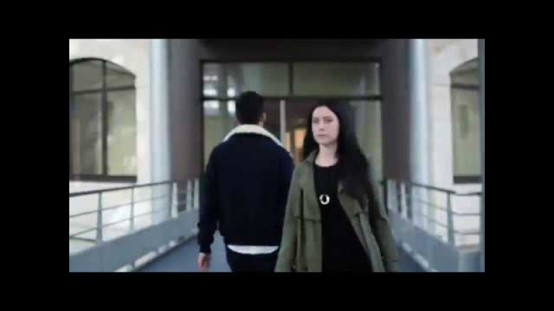 FDL2017 - ESDES Teaser Antiquaille 2