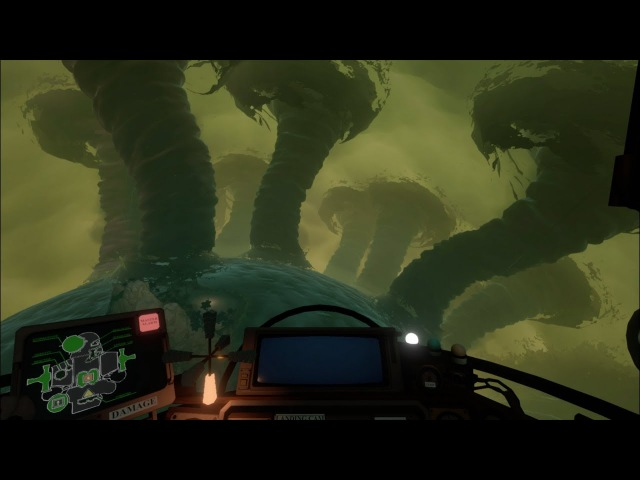 OUTER WILDS | Reveal Trailer