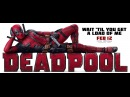 Sweep the Leg - Family Force 5 (Music Video) [Feat. Deadpool]