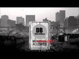 Mark Instinct &amp Rekoil - Nightmare (feat. Whiskey Pete)