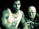 Mike Tyson -Direct and powerful - Highlights Training Motivation All Knockouts